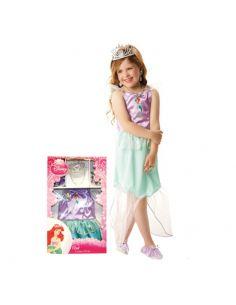 Disfraz Sirenita Ariel Classic  Tienda de disfraces online - venta disfraces
