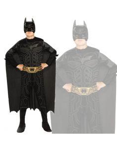 Disfraz Batman TDKR Tienda de disfraces online - venta disfraces