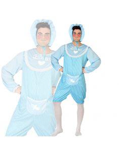 Disfraz de Bebe para Hombre Tienda de disfraces online - venta disfraces