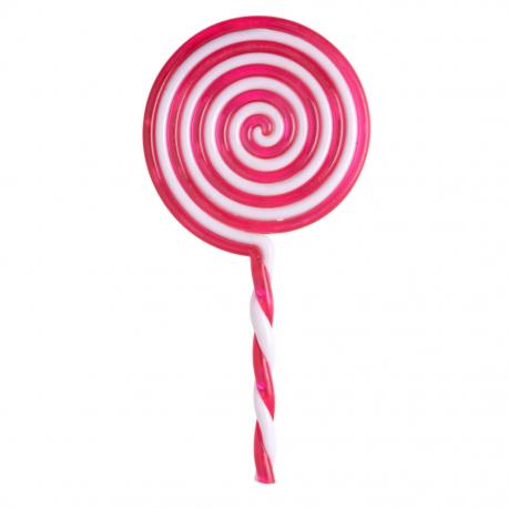 Lollipop Piruleta Rosa Tienda de disfraces online - venta disfraces