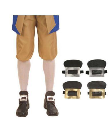 De Zapatos Mercadisfraces Hebillas Online Para Tienda Disfraces wTAp60q 813eb76eb16c