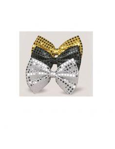Pajaritas de Lentejuelas Tienda de disfraces online - venta disfraces