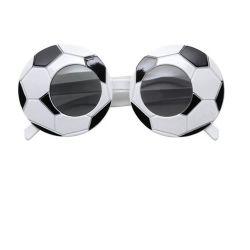 Gafas Balón de Fútbol