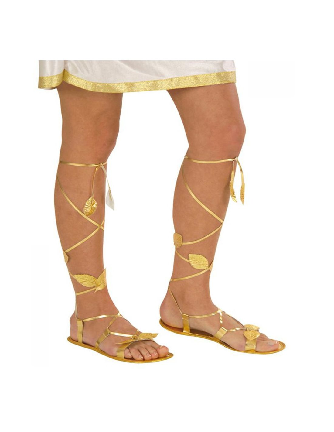 Mercad EgipciasTienda Online De O Sandalias Romanas Disfraces A3R54jL