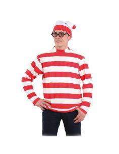 Disfraz Wally para Adulto Tienda de disfraces online - venta disfraces