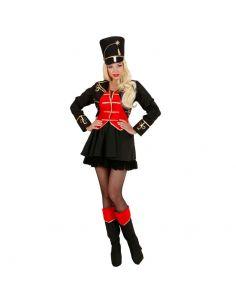 Disfraz Domadora para Chica Tienda de disfraces online - venta disfraces