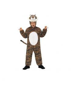 Disfraz de Tigre Infantil Tienda de disfraces online - venta disfraces