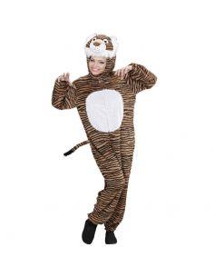 Disfraz Tigre Adulto Tienda de disfraces online - venta disfraces