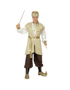 Disfraz de Principe de Persia Tienda de disfraces online - venta disfraces