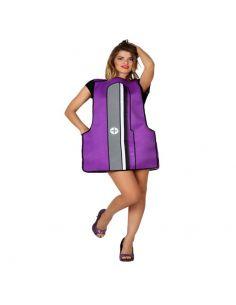 Disfraz de Sacapuntas Tienda de disfraces online - venta disfraces