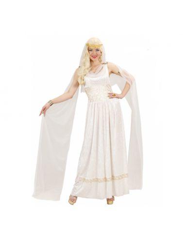 Envios 24 Disfraz De H RomanaTienda Online Disfraces Emperatriz Onwvm80N