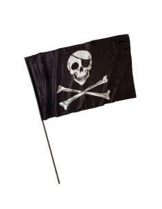 Bandera de piratas