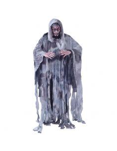 Disfraz de Espíritu al Viento Tienda de disfraces online - venta disfraces