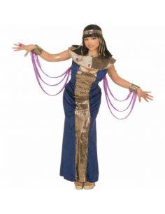 Disfraz Nefertiti Egipcia  Tienda de disfraces online - venta disfraces