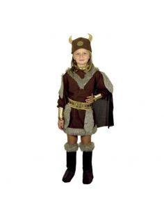 Disfraz Vikinga Infantil Tienda de disfraces online - venta disfraces