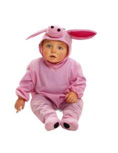 Disfraz Cerdito bebe Tienda de disfraces online - venta disfraces