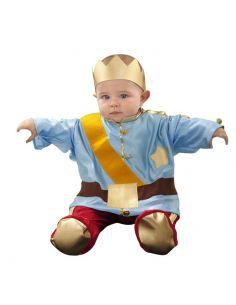 Disfraz Principito bebe Tienda de disfraces online - venta disfraces