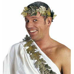 Corona del Cesar