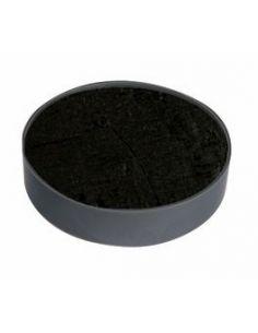 Maquillaje negro al agua 60ml Tienda de disfraces online - venta disfraces