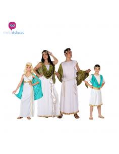 Disfraces Grupos Guerreros Romanos Tienda de disfraces online - venta disfraces