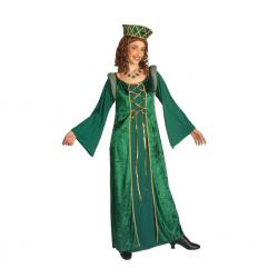 Disfraz Lady Eleonora Tienda de disfraces online - venta disfraces