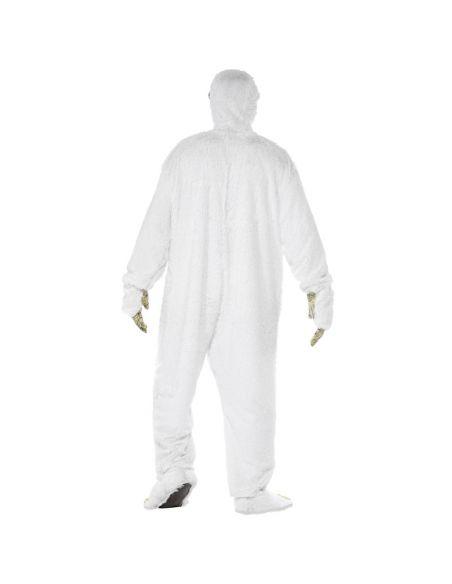 Disfraz Yeti Tienda de disfraces online - venta disfraces