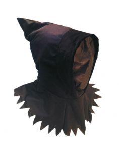 Capucha Espiritu sin Rostro Tienda de disfraces online - venta disfraces