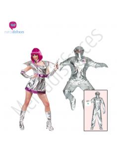 Disfraces para grupos Extraterrestres Tienda de disfraces online - venta disfraces