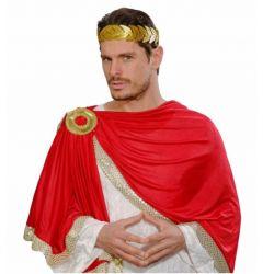 Corona del Emperador César
