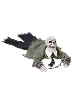 Esqueleto Groundbreaker Tienda de disfraces online - venta disfraces