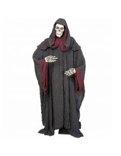 Decoración Muerte Grim Reaper Tienda de disfraces online - venta disfraces