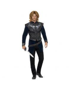 Disfraz Señor Medieval Tienda de disfraces online - venta disfraces