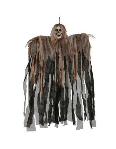 Colgante esqueleto Halloween Tienda de disfraces online - venta disfraces