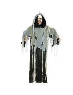 Mujer Poseída Colgante 150 cm Tienda de disfraces online - venta disfraces