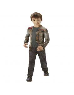 Disfraz Finn EP7 Classic Infantil Tienda de disfraces online - venta disfraces