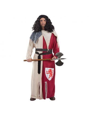 Disfraz de Mercenario Tienda de disfraces online - venta disfraces