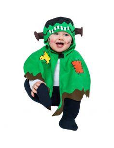 Disfraz Frankenstein para bebe Tienda de disfraces online - venta disfraces