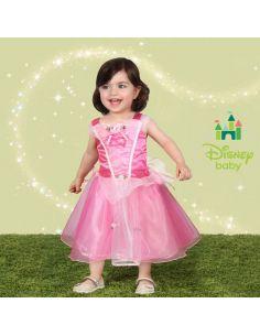 Disfraz Bella Durmiente Bebé Tienda de disfraces online - venta disfraces