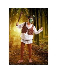 Disfraz de Ogro para adulto Tienda de disfraces online - venta disfraces