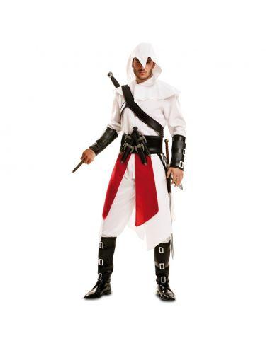 Disfraz Assassin Tienda de disfraces online - venta disfraces