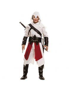 Disfraz Assassin Infantil Tienda de disfraces online - venta disfraces