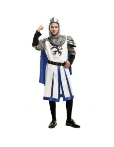 Disfraz Caballero Real  Tienda de disfraces online - venta disfraces