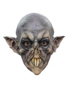 Mascara Orlok