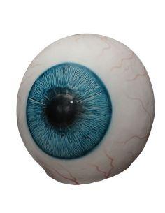 Máscara de ojo Tienda de disfraces online - venta disfraces