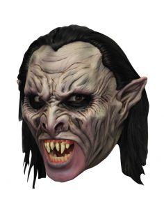 Máscara Vamp Deluxe