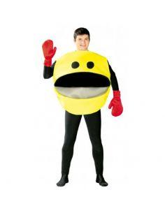 Disfraz Hombre Comilón Tienda de disfraces online - venta disfraces