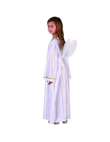 Disfraz Angel Infantil Tienda de disfraces online - venta disfraces