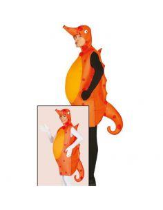 Disfraz Caballito de Mar Tienda de disfraces online - venta disfraces