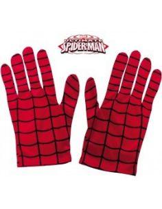 Guantes Spiderman para niños Tienda de disfraces online - venta disfraces