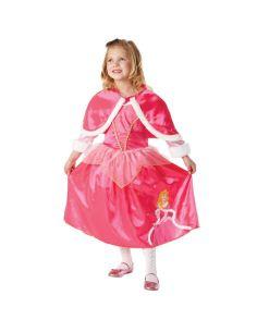 Disfraz Bella Durmiente Winter para niña Tienda de disfraces online - venta disfraces